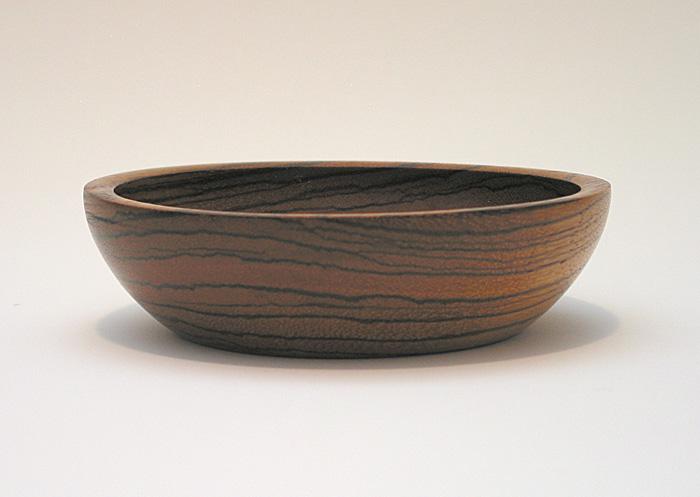 Bowls South River Studio Lexington Va Woodturnings