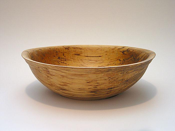 Woodworking woodturning bowl PDF Free Download